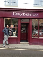 David in Dingle