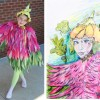 Nizella the Fairy Queen brings even more magic to the children&#8217;s workshops!