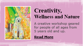 creativity-wellness-nature
