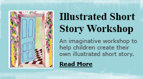 illustrated-short-story-workshop