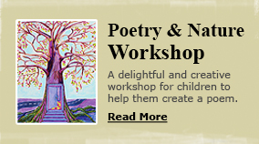 poetry-and-nature-workshop
