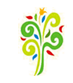 Spring Tree Press logo